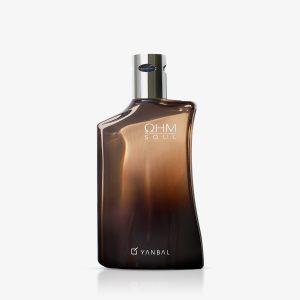 OHM Soul Parfum