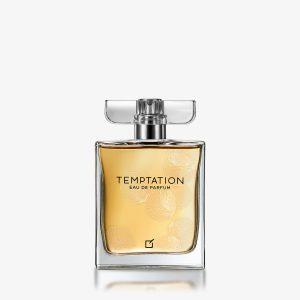 TEMPTATION Parfum